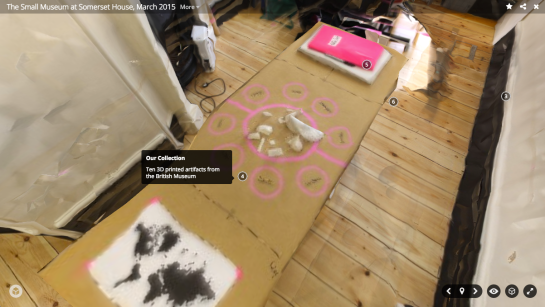 3d-room-render1
