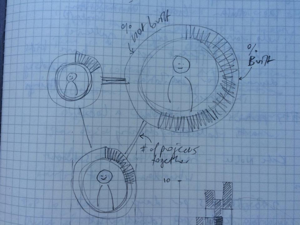 mvrdv-sketch1.jpg